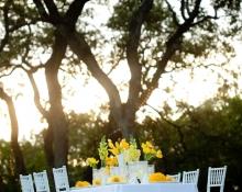 vintage-table-setting